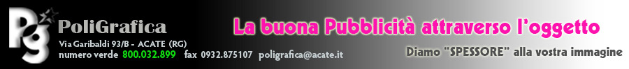 mailto:poligrafica@acate.it